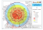 Peta Rawan Bencana Merapi_ajiek_RING20KM_