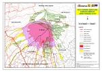 Peta Rawan Bencana Merapi_ReKOMPAK_ajiek_rev