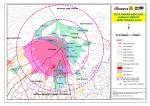 Peta RB Merapi_ReKOMPAK_ajiek_RING_300dpi